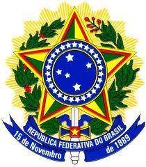 Bras%25C3%25A3o+da+Rep%25C3%25BAblica LEI Nº 12.994 - Institui o Piso Nacional dos ACS e ACE