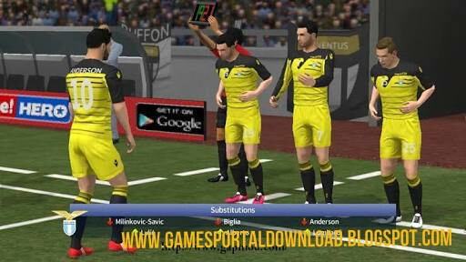 download cheat dls 2017 mod apk