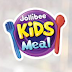 Get your Jollibee Kids Meal's Jollitown Fun House now , until July 31 only!