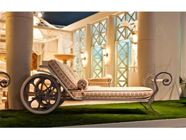 House design interior of cihldren bedrooms roman style for Interior design roma