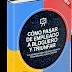 Ebook Gratis: Cómo Pasar de Empleado a Bloguero
