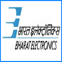 Bharat Electronics Limited
