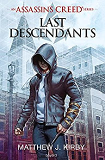 http://lesreinesdelanuit.blogspot.be/2017/02/last-descendants-de-matthew-j-kirby.html