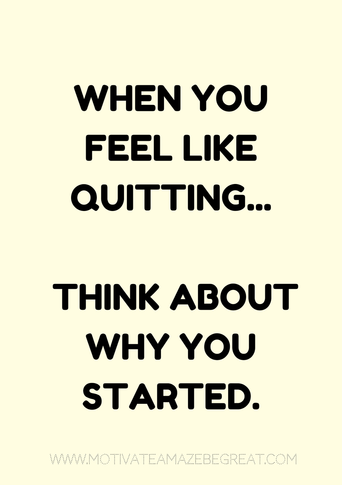 27 Self Motivation Quotes And Posters For Success ...