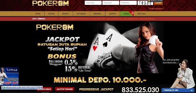 Situs Poker Terbaru 2018 Situs Info Bola Poker Dan Togel Mania