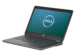 Dell Latitude E7440 Drivers Windows 10