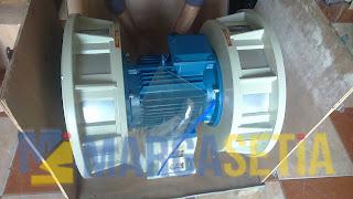 Jual Sirine Lion King LK-JDW450