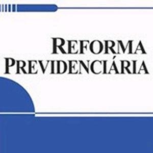 Reforma previdente