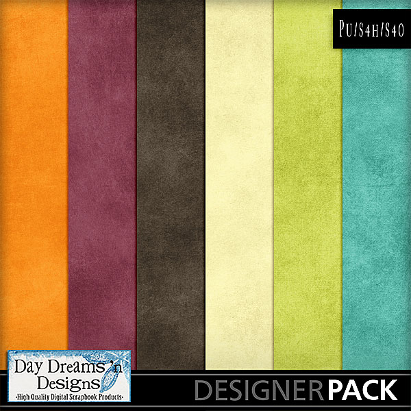http://www.mymemories.com/store/display_product_page?id=DDND-PP-1710-132243&r=day_dreams_n_designs