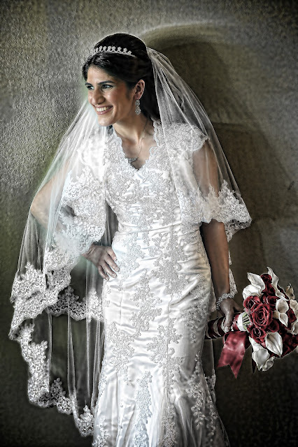 Apostolic Wedding Dresses
