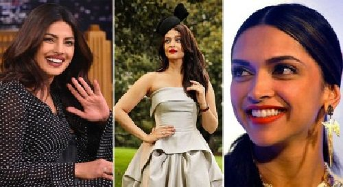 Know-the-amount-of-resources-Bollywood-heroines