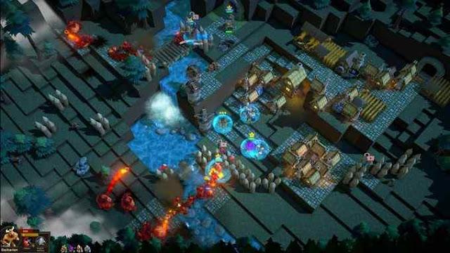 screenshot-2-of-valeguard-pc-game