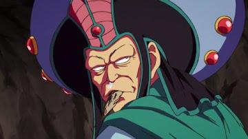 Dragon Quest: Dai no Daibouken (2020) Episode 16