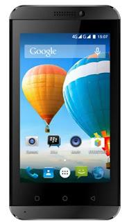 Evercoss Winner T3 Android 4G Murah Di Bawah Rp 1 Juta