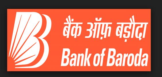 Free Job Alert - बैंक आफ बडौदा स्पेशलिस्ट ऑफीसर नोटिफिकेशन 913  सीट के लिए जारी कर दिया है