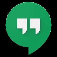 تحميل برنامج hangouts - هانجوتس برنامج محادثات فيديو و محادثات صوت 2019