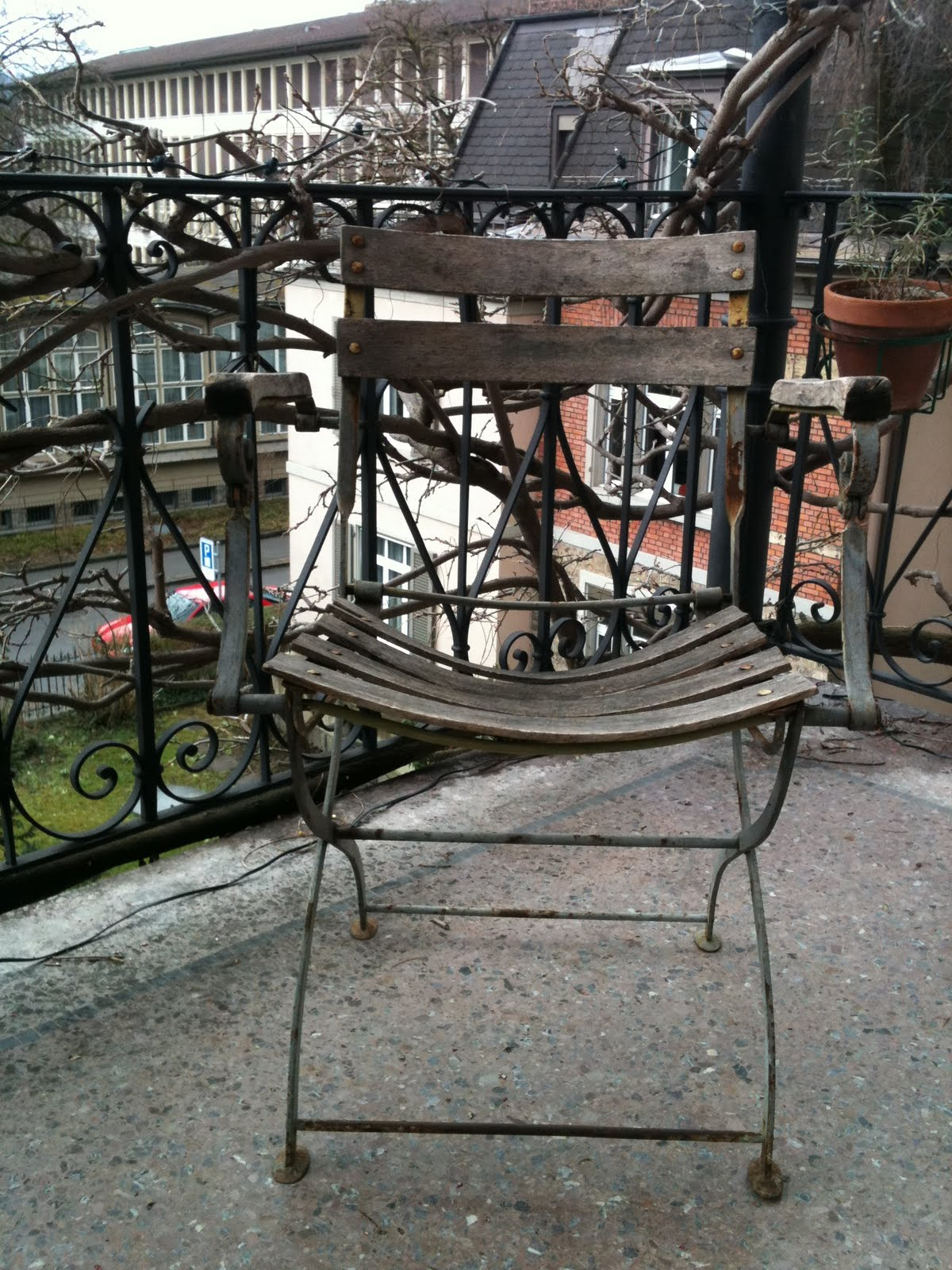 Folding Chair Jokes Baby Lounge 4000 Dollar Bmw In Southafrica