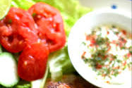 Galawati Kabab Recipe