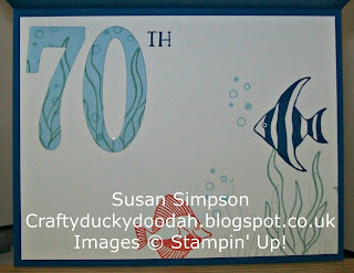 Stampin' Up! Susan Simpson Independent Stampin' Up! Demonstrator, Craftyduckydoodah!, Seaside Shore, Supplies available 24/7,