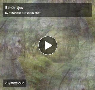 https://www.mixcloud.com/straatsalaat/bntjes/