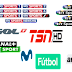 (NEW) FREE IPTV Lists Premium World+Sport HD/SD Channels M3U & M3U8 Playlist 24-10-2018