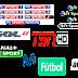 uk us TSN Fox Syfy sky CNN VLC Free tv
