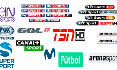 sports free iptv m3u playlist download 28-10-2018