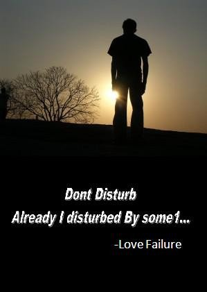 15 Love Failure Wallpaper Download For Free Free New Wallpapers Hd High Quality Motion