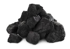 NEGATIVE EFFECTS OF GENERATING ELECTRICITY FROM COAL