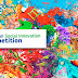 Ξεκινά ο Ευρωπαϊκός Διαγωνισμός Κοινωνικής Καινοτομίας 2017