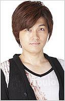 Ichiki Mitsuhiro