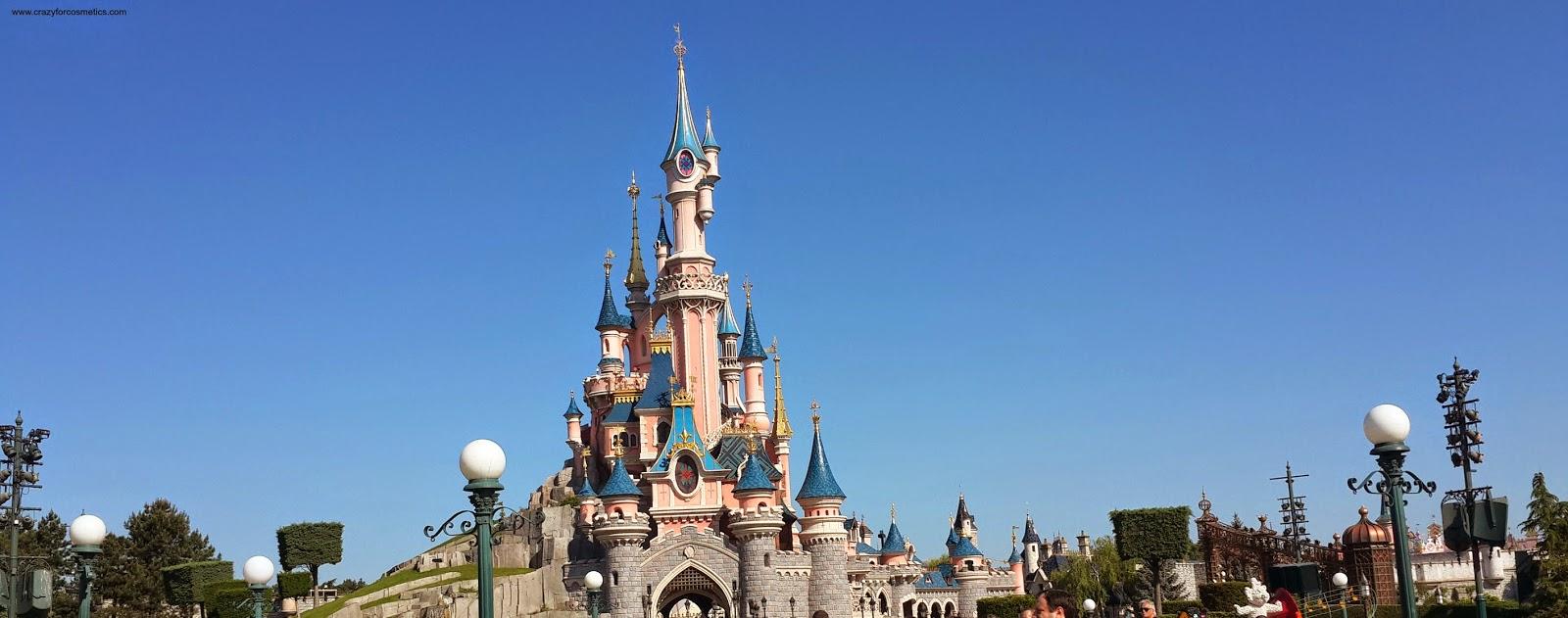 Europe Tour Itinerary -Europe Trip- Trip to Paris & Switzerland - Palace of Versailles- Hint Hunt Paris- Eiffel Tower Paris- Disneyland Paris