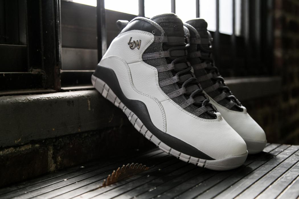 53408ffbe63 Air Jordan X (10)