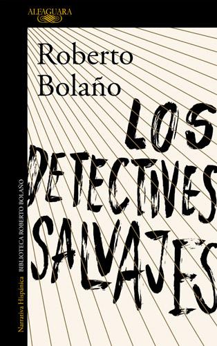 Leer Los detectives salvajes online