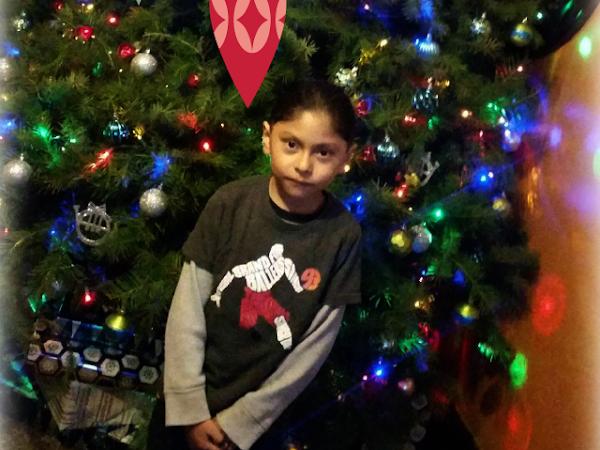 5 Tradiciones de Navidad que no pueden faltar en nuestro hogar #LBCMoreMerry