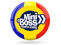 https://chisinau.miniboss-school.com/