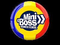 https://chisinau.miniboss-school.com/