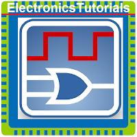 [Apps] Boolean Algebra Tutorial