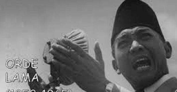 Demokrasi Indonesia pada masa Orde Lama, Implementation of ...