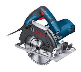 Daftar harga mesin pemotong kayu terbaru semua merk