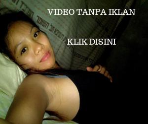 Video Streaming Bebas Iklan