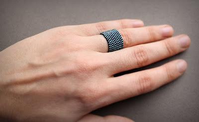 кольцо купить с доставкой кольца больших размеров женские куплю каталог 21 22 20 17