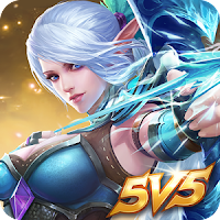 mobile-legends-bang-bang-apk