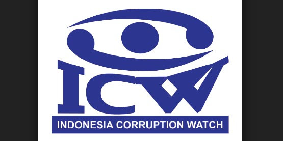 Ini 4 Parpol Korupsi Politik Kelas Kakap Versi ICW