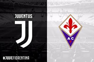 بث مباشر مباراة يوفنتوس و فيورنتينا مباشر اليوم في الدوري الإيطالي
