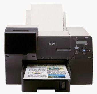 http://www.printerdriverupdates.com/2017/07/epson-b310n-driver-free-download.html