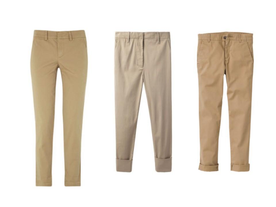 Definition Of Khaki Pants Vpi Pants