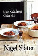http://www.wook.pt/ficha/kitchen-diaries/a/id/1083094?a_aid=523314627ea40