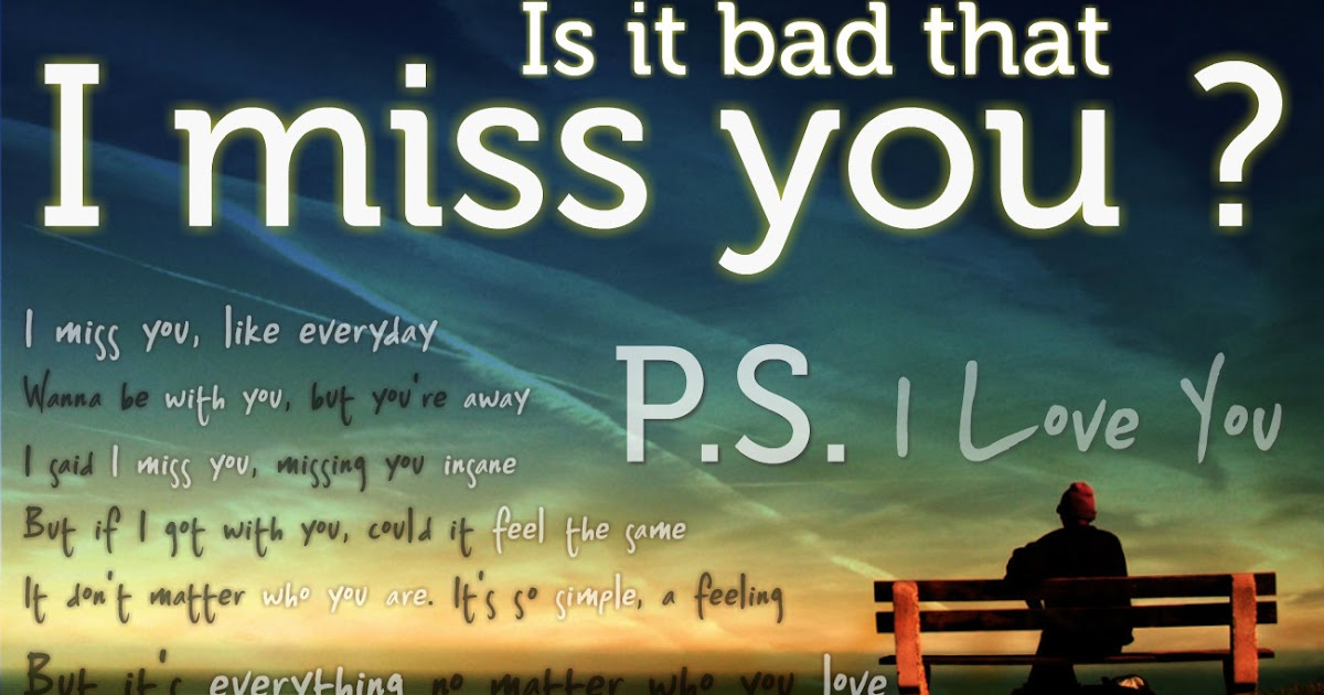 Her you miss How To