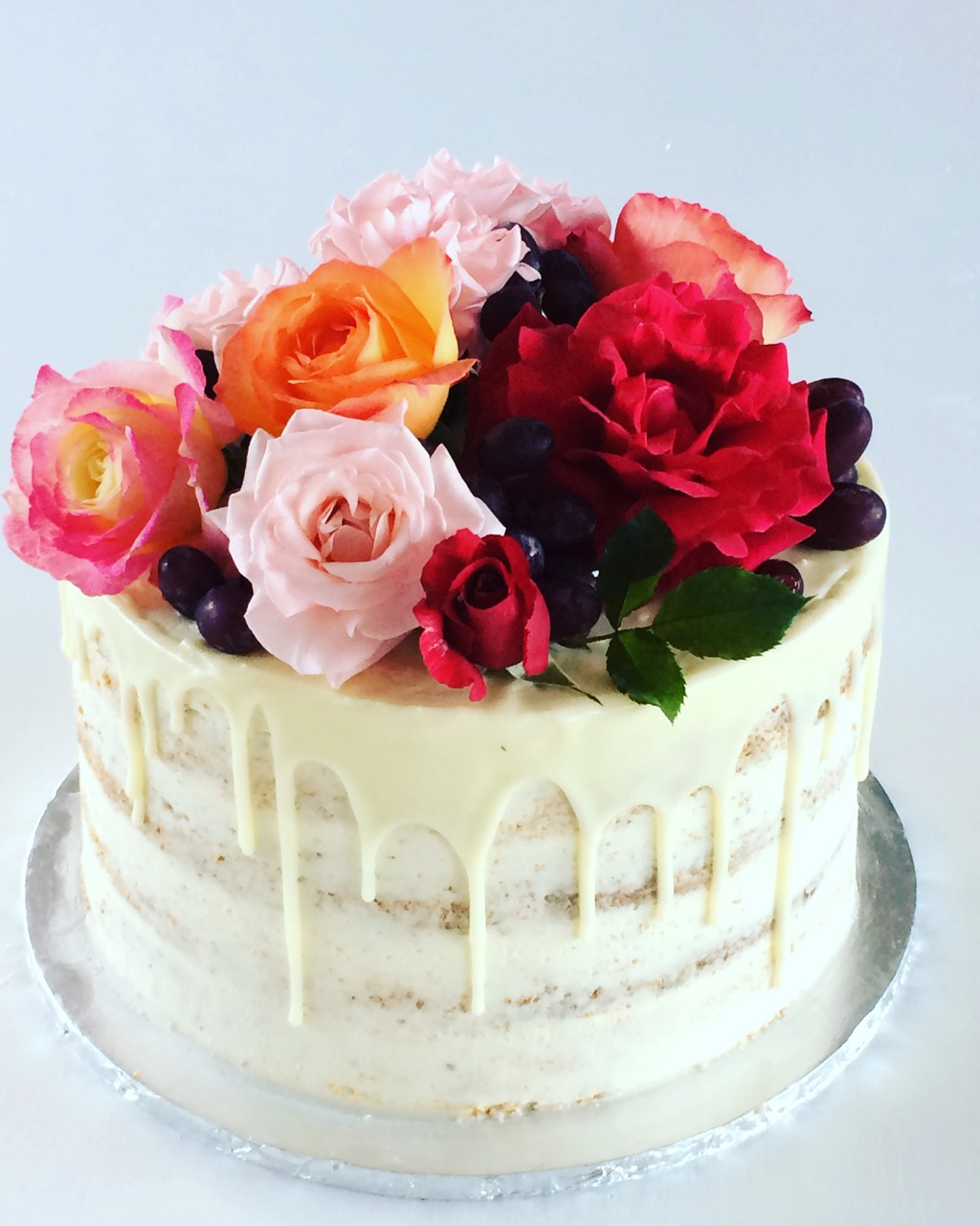 rozanne s cakes on birthday cakes durbanville cape town